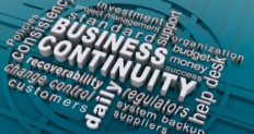 business_continuity