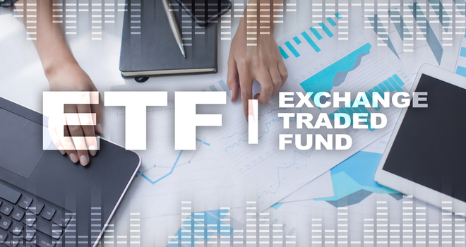 Exchange_Trading_Funds