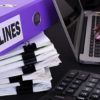 FIC-reporting-failure-guidelines-issued
