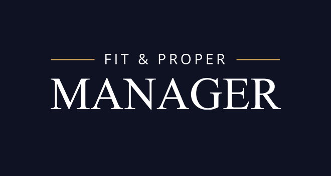 F&P-Manager
