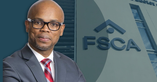 FSCA-new-commissioner