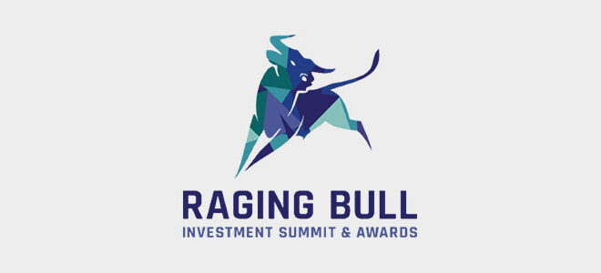 Raging-Bull-Awards