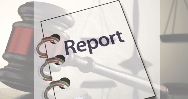 importance of business report