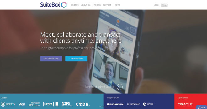 SuiteBox1
