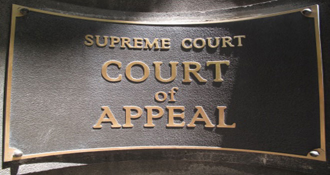 Supreme-court-of-appeal