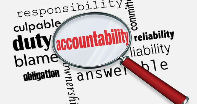 accountability_magnifying