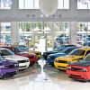 car_dealership