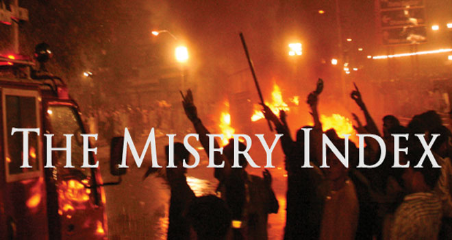 misery-index