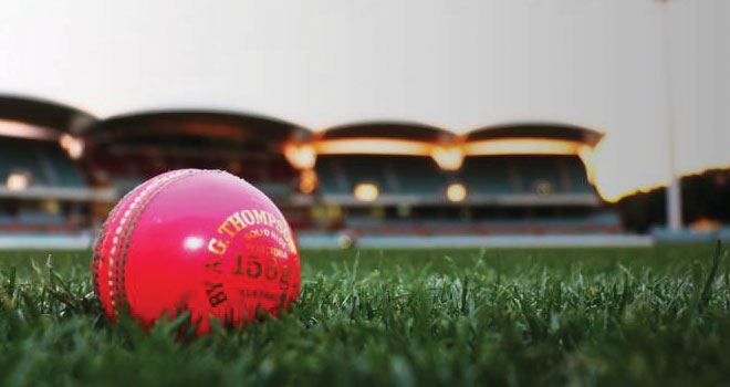 pink-ball-test-match