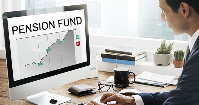 rules-retirement-funds