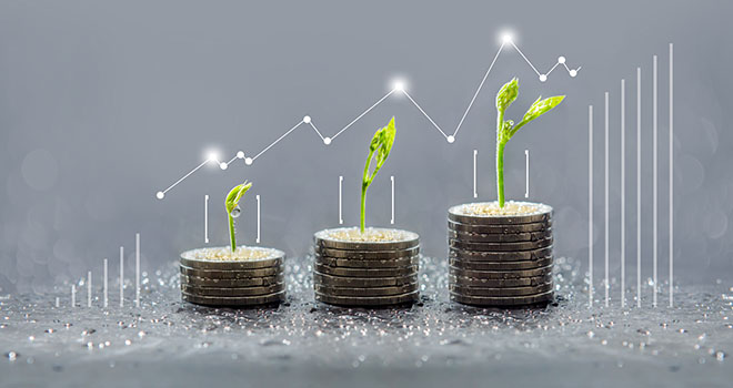 sustainable-investing