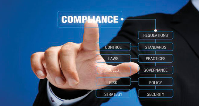 technology_compliance