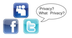 twitter-privacy